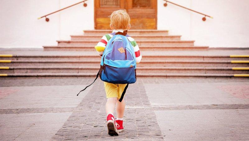 Kenali Hipogonadisme Pada Anak Laki-Laki Sejak Dini, Ini Gejalanya 2.jpg