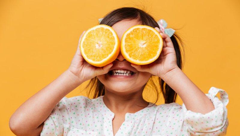 Kenali Makanan Penyebab Erosi Gigi Anak Yang Harus Dibatasi Konsumsinya 3.jpg