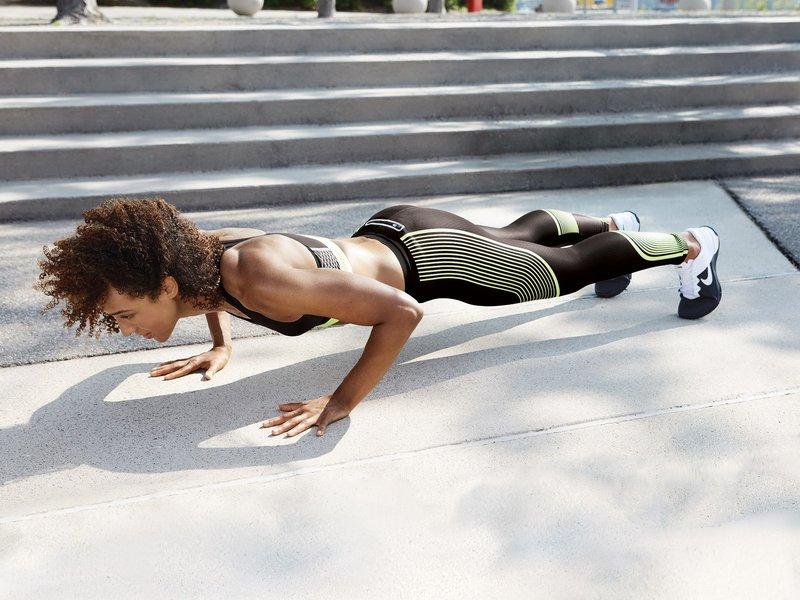 Kenali Manfaat HIIT Workout untuk Kesehatan-1.jpg