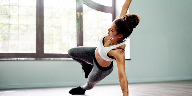 Kenali Manfaat HIIT Workout untuk Kesehatan-2.jpg