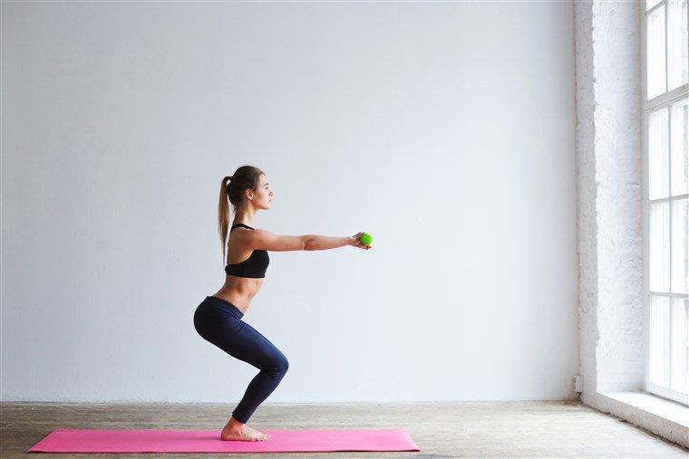 Kenali Manfaat HIIT Workout untuk Kesehatan-3.jpg