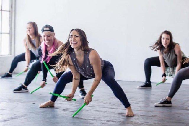 Kenali Manfaat Olahraga Pound Fit untuk Kesehatan-2.jpg