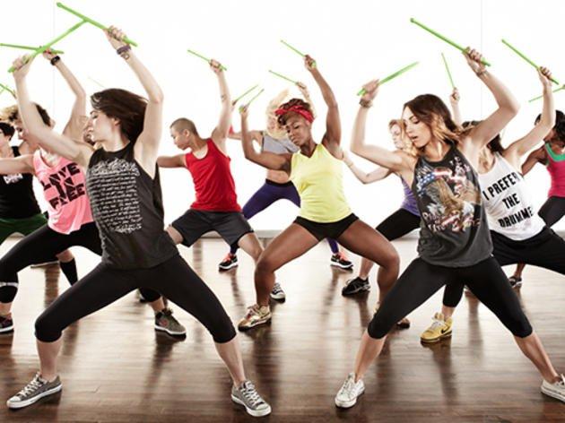 Kenali Manfaat Olahraga Pound Fit untuk Kesehatan-3.jpg