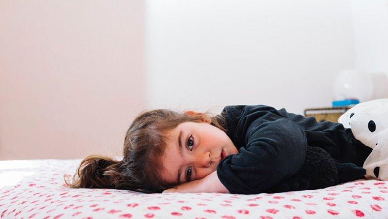 Kenali Penyebab Dan Gejala Infeksi HIV Pada Anak 3.jpg