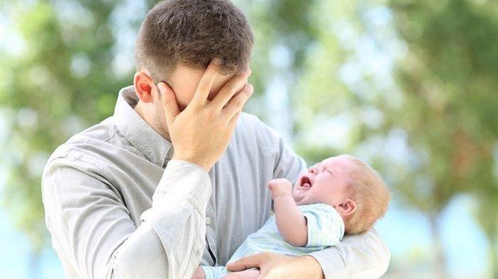 Kenali Posnatal Depression yang Terjadi pada Dads.jpg