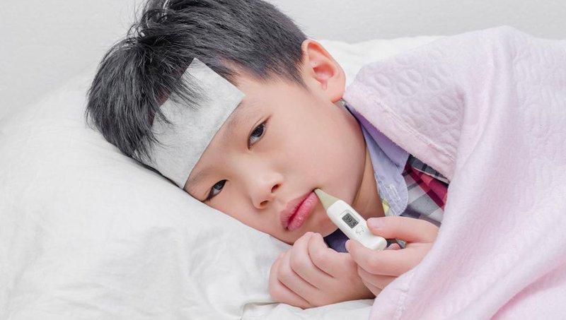Kenali Waktu Tepat Menggunakan Kompres Panas Dan Kompres Dingin Untuk Anak, Jangan Tertukar! 1.jpg