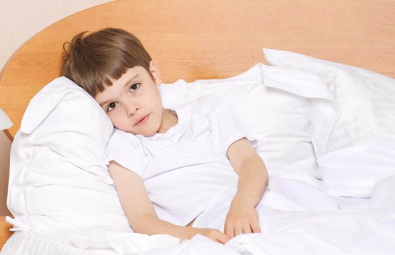 Kenali gejala anemia pada balita (1).jpg