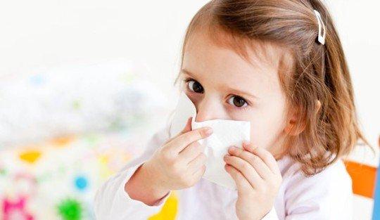 penyebab alergi telur pada balita-3