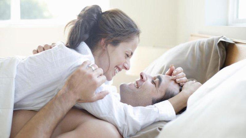 faktor lain yang memengaruhi berhubungan saat masa subur apakah pasti hamil