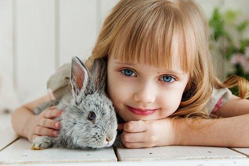 Kenapa Anak Suka Menyakiti Binatang 2.jpg