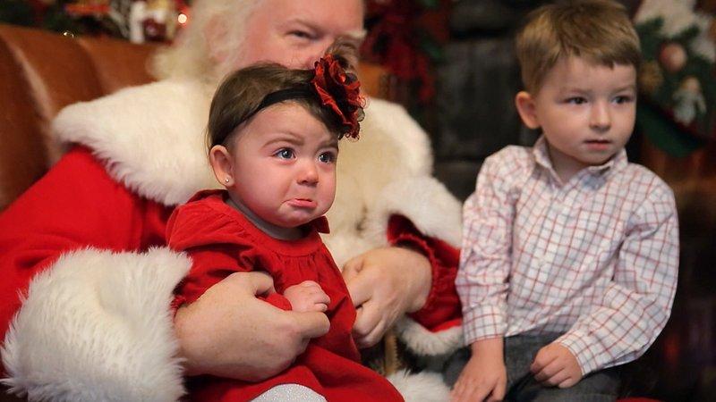 Kenapa Bayi Takut Pada Orang Lain 2.jpg