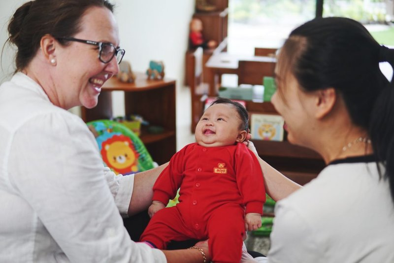 Kenapa Bayi Takut Pada Orang Lain 4.jpg