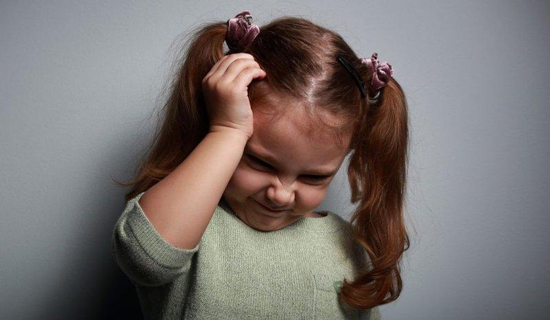 Kepala Anak Sering Terbentur, Waspada Gegar Otak Moms 2.jpg