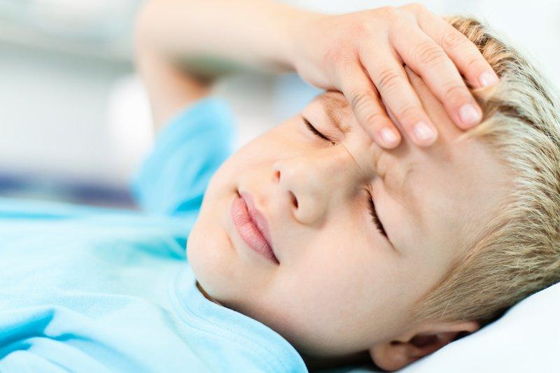 Kepala Anak Sering Terbentur, Waspada Gegar Otak Moms 1.jpg
