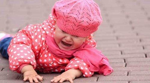 Kepala Bayi Terbentur Apa yang Harus Dilakukan -1.jpg