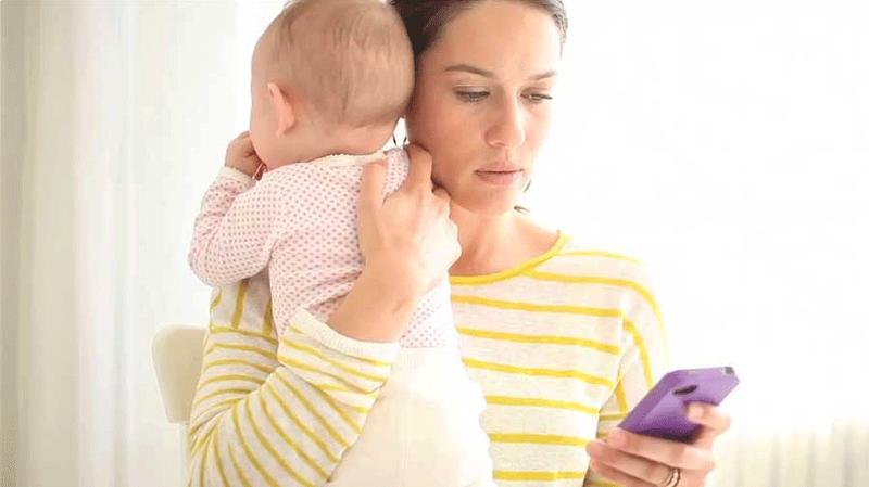 bagaimana penanganan kepala bayi terbentur?