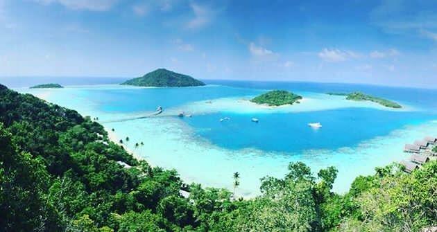 Kepulauan Anambas.jpg