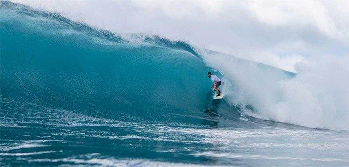 Kepulauan Mentawai.jpeg
