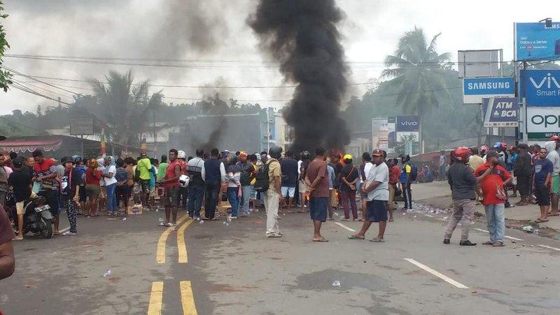 Kerusuhan di Papua-1.jpeg