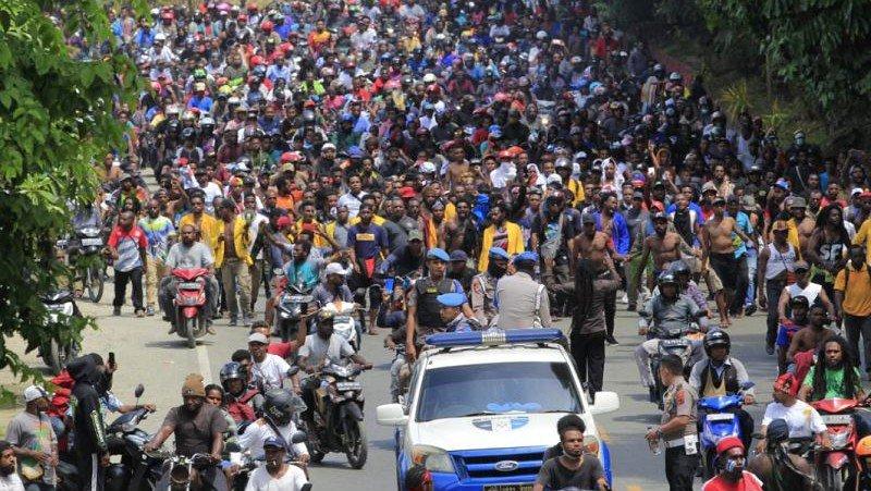 Kerusuhan di Papua-3.jpg