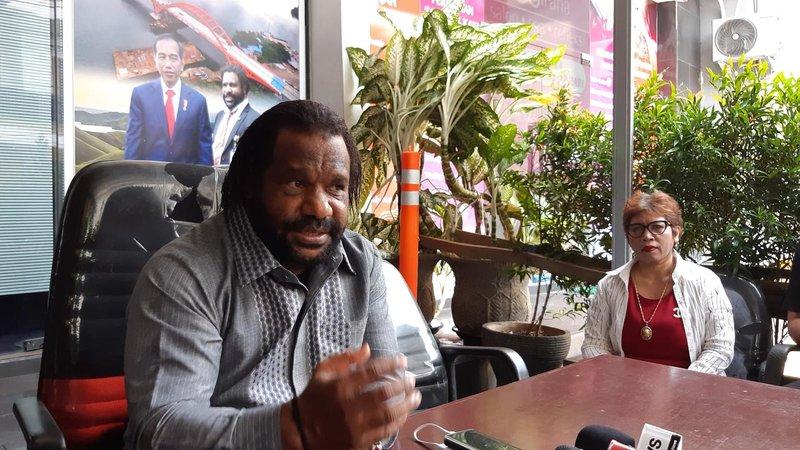 Kerusuhan di Papua-4.jpg