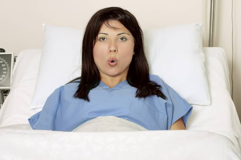 Kesalahan Ibu Hamil yang Membuat Proses Persalinan Sulit 4.jpg