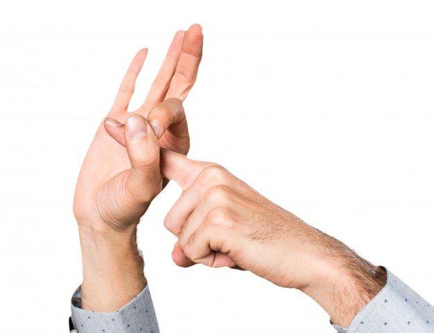 Kesalahan yang Harus Dihindari Saat Fingering 4.jpg