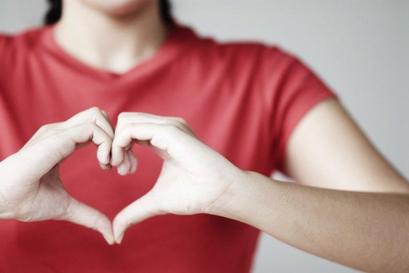 penyebab serangan jantung-1