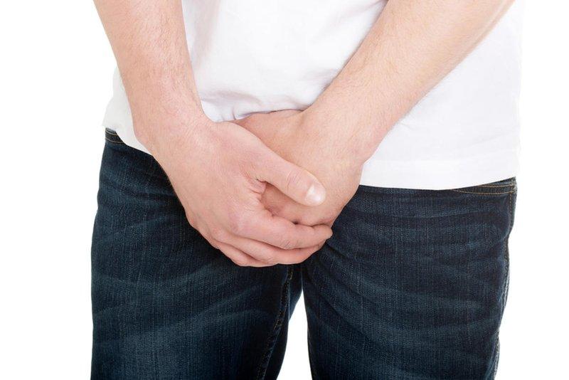 Kesuburan Berhubungan dengan Kesehatan Gigi - sperma rendah.jpg