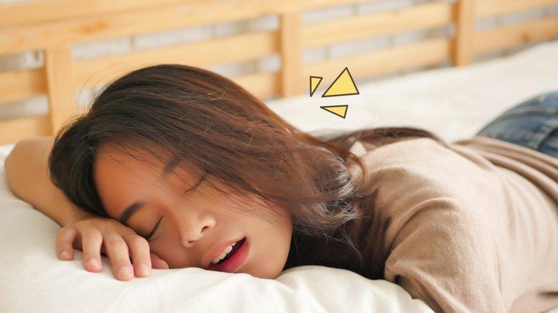 Ketahui-Bahaya-Langsung-Tidur-Setelah-Makan.jpg