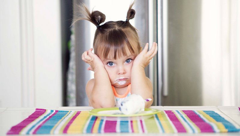 Ketahui 3 Perbedaan Alergi Makanan dan Intoleransi Makanan Pada Balita 2.jpg