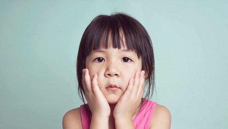 Ketahui 5 Efek Negatif Bila Anak Dibesarkan Oleh Orang Tua Narsistik 3.jpg