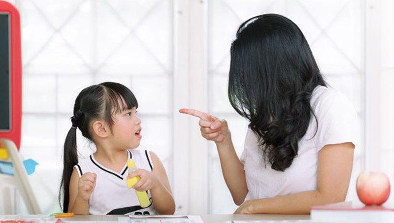 Ketahui 5 Efek Negatif Bila Anak Dibesarkan Oleh Orang Tua Narsistik 2.jpg