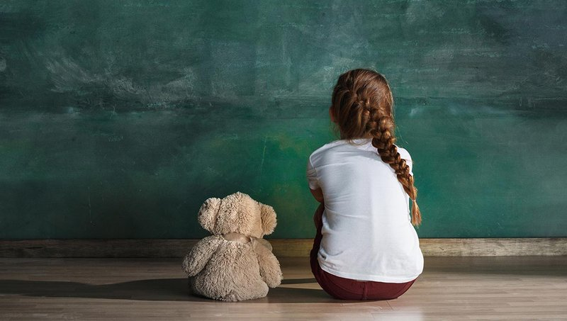 Ketahui 5 Efek Negatif Bila Anak Dibesarkan Oleh Orang Tua Narsistik 4.jpg