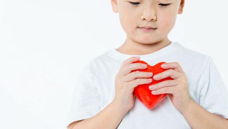 Ketahui 5 Tipe Penyakit Jantung Pada Anak 1.jpg