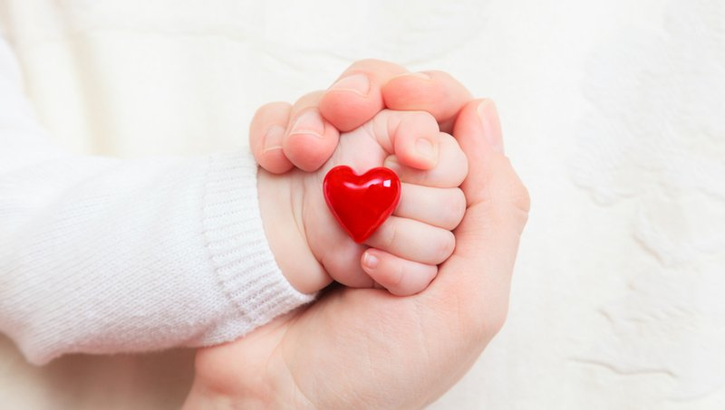 Ketahui 5 Tipe Penyakit Jantung Pada Anak 3.jpg
