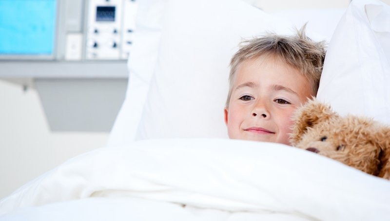 Ketahui 5 Tipe Penyakit Jantung Pada Anak 5.jpg