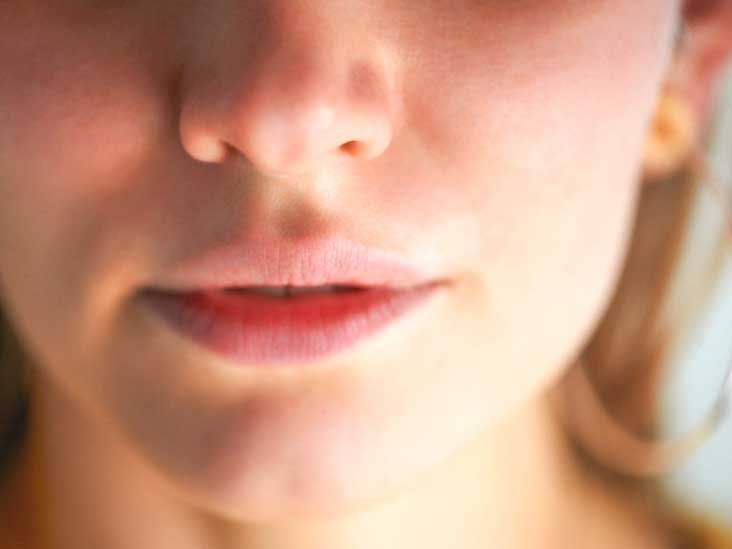 Efek samping Penggunaan Daun Tin untuk Wajah