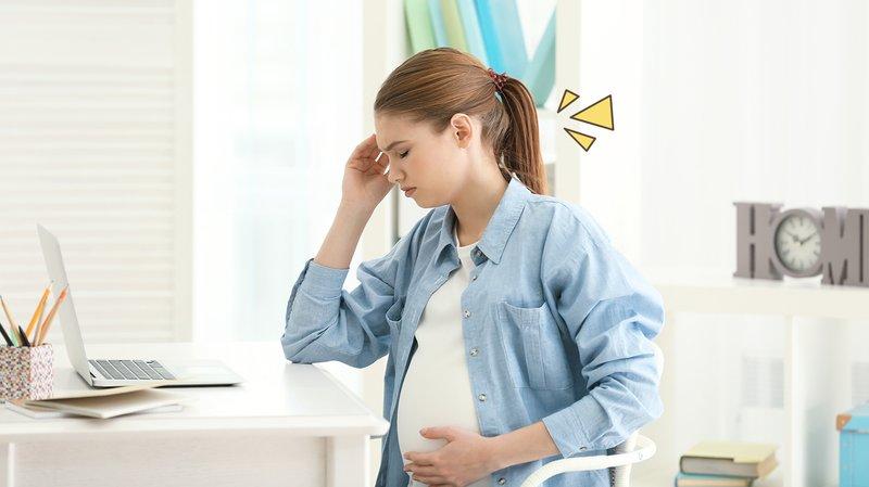 Ketahui Gejala dan Pengobatan Migrain Saat Hamil Berikut Ini.jpg