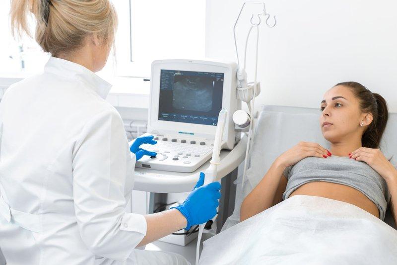 Ketahui Mengenai Kehamilan Heterotopik yang Mengancam Jiwa 3.jpg