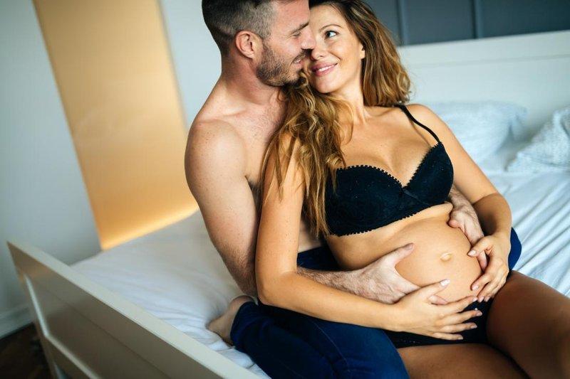 Ketahui Mengenai Orgasme Saat Hamil 3.jpg