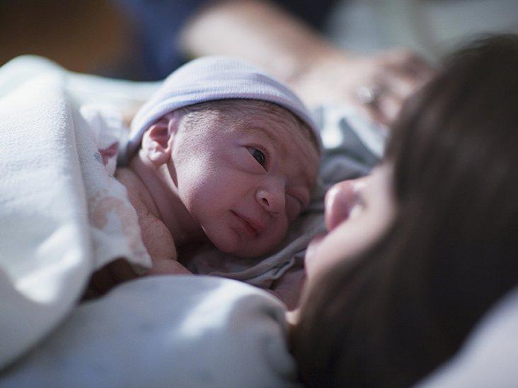 Ketahui Mengenai Penyebab Cacat Jantung Bawaan Pada Bayi 2.jpg