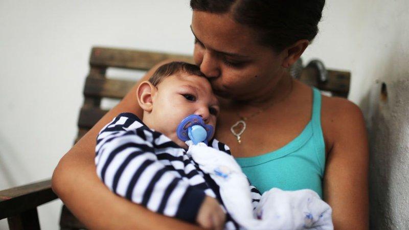 Ketahui Mengenai Virus Zika Dalam  Kehamilan.jpg