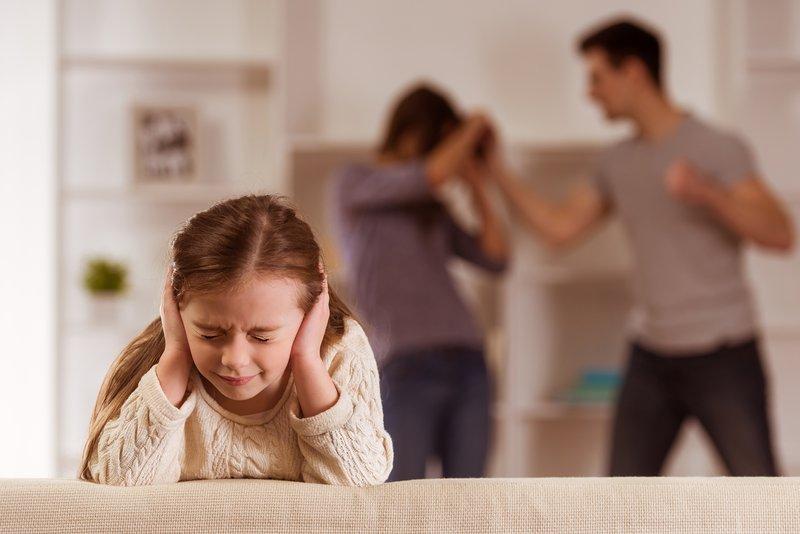 Ketahui Penyebab Stres Pada Balita 5.jpg