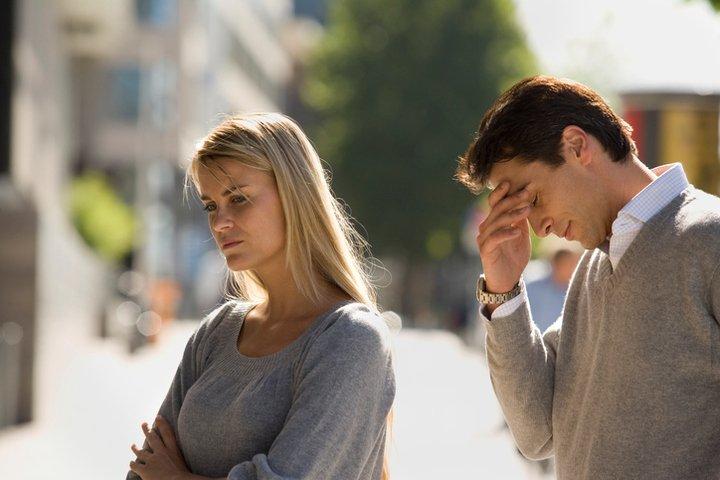 Ketika Pasangan Selingkuh, Haruskah Diberi Kesempatan Kedua 2.jpg