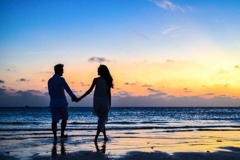 Keuntungan Menikah di Usia Matang, Kecil Risiko Perceraian 1.jpg