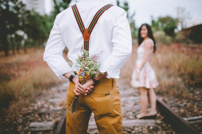 Keuntungan Menikah di Usia Muda 1.jpg