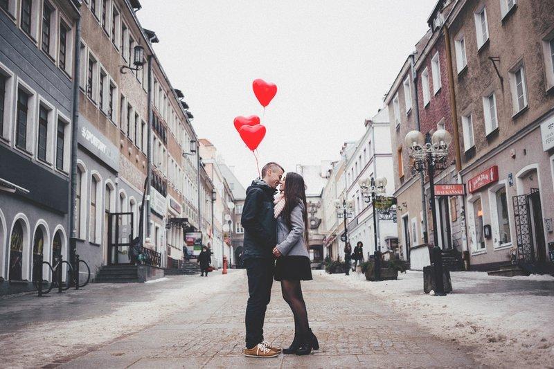 Keuntungan Menikah di Usia Muda 2.jpg