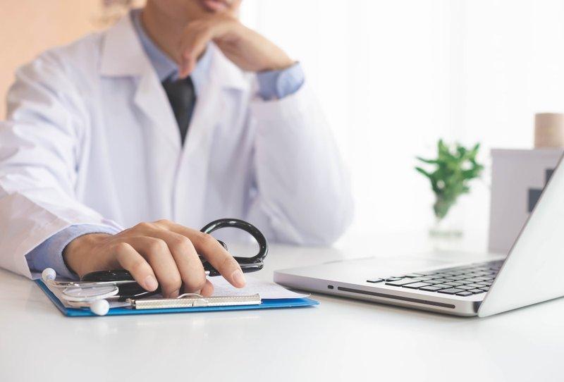 Keuntungan dan Kesulitan Saat Telemedicine -1.webp