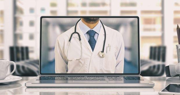 Keuntungan dan Kesulitan Saat Telemedicine -3.jpg